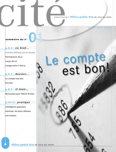 files/magazines-cites/couvertures/01-cite-ophvitry-1.jpg