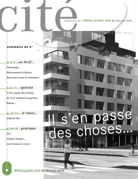 files/magazines-cites/couvertures/03-cite-ophvitry-1.jpg