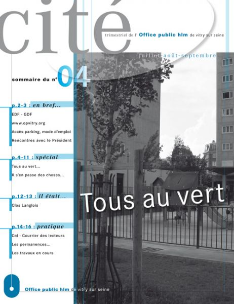 files/magazines-cites/couvertures/04-cite-ophvitry-1.jpg