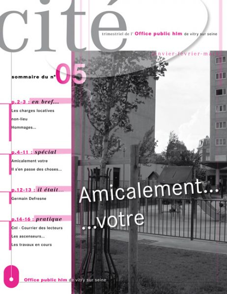 files/magazines-cites/couvertures/05-cite-ophvitry-2.jpg