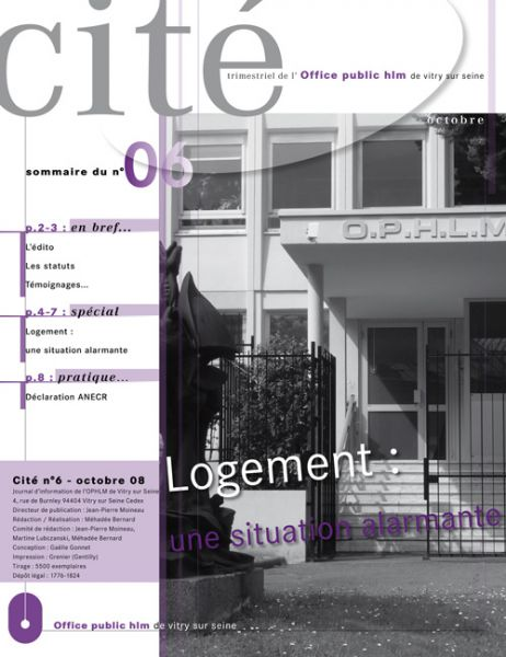 files/magazines-cites/couvertures/06-cite-ophvitry-2.jpg