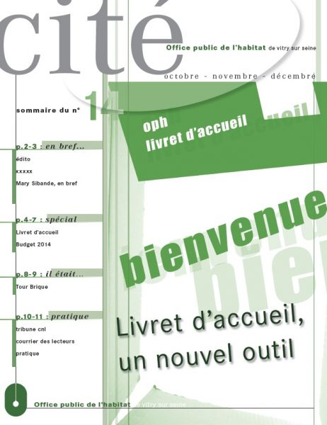 files/magazines-cites/couvertures/couv cite 14.jpg